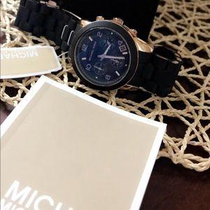 Is a Beautiful  watch 😍